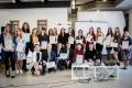 Могилевчане могут стать «школьниками»: Центр городских инициатив объявляет онаборе участников вШколу «Теплица»