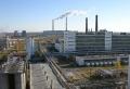 Комплекс попроизводству полиэфирной продукции «Могилёвхимволокно» введёт встрой виюле