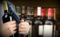 Терпеливый злоумышленник: могилевчанин дождался закрытия летнего кафе иобворовал его