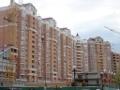 Могилёвские строители за 9 месяцев сдали 96,3 тыс. м2 жилья