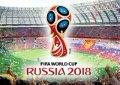 Трансляция финала Чемпионата мира по футболу пройдёт под открытым небом в Могилёве