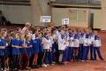 Могилёвский спортсмен занял первое место на«Школиаде-2019»