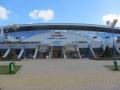 5-7 декабря Могилев примет Республиканские соревнования полегкой атлетике памяти Ф.Ф. Кулаковского
