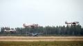 Могилёвские лётчики стали чемпионами Беларуси посамолётному спорту