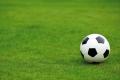 Футболисты «Днепра» продлили прописку ввысшей лиге