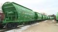 Новый вид продукции начнет выпускать Могилевский вагоностроительный завод