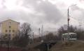 Реконструкцию путепровода наулице Первомайской вМогилёве планируют провести до1-го ноября