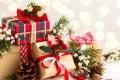 Более 6тыс. подарков кНовому году получат слабозащищённые категории детей вМогилёве