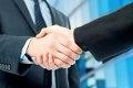 Французские бизнесмены познакомились с экономическим потенциалом Могилёва и региона
