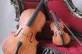 В Могилёве принимают заявки на участие в конкурсе скрипачей и виолончелистов