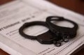 Кражи в Могилёве - ноутбук, золотые кольца, шлифмашинка и деньги