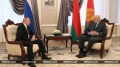 /news_1/forum/souz/2018/putin
