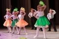 Отборочный тур «Очаровательного малыша» пройдёт в Могилёве 19 сентября