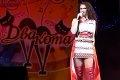 Обладатель гранта Президента Республики Беларусь Ольга Горничар даст концерт в Могилёве