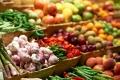 Вграфик сельскохозяйственных ярмарок вМогилёве внесли изменения