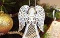 Вмогилёвских православных церквях прошли богослужения вчесть Рождества Христова