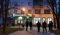 Грабитель могилёвского банка: «Убейте меня… Не хочу сидеть в тюрьме»