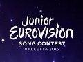 Отбор на детское «Евровидение-2017»: могилевчанки выступят седьмыми