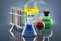 «Наука вне себя». Могилевчан приглашают на увлекательную «лабораторную»