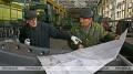 Могилёвский завод «Строммашина» намерен более чем вдва раза увеличить объём производства