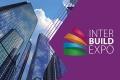 ВМеждународной выставке InterBuildExpo-2020, которая пройдет вКиеве, примет участие ОАО «Могилевлифтмаш»