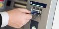 Нехотел «светиться»: 17-летний могилевчанин подговорил приятеля снять деньги счужой карточки