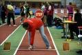 Легкоатлеты Могилевщины стали победителями ипризерами турнира памяти Дмитрия Карбышева