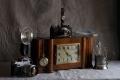 Могилевчан приглашают принять участие впроекте «Ностальгия»