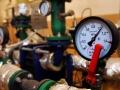 Федерация профсоюзов проведет мониторинг соблюдения температурного режима напредприятиях Могилева иобласти