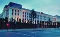 Маркетологов-программистов будут готовить вэтом году Белорусско-Российский университет вМогилёве