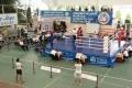 У могилёвского бойца – «серебро» на международном турнире по боксу