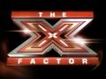 Могилевчан приглашают накастинг популярного шоу X-Factor 22марта