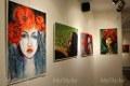 В Могилёве открылась выставка картин фотографа Мирона Щудло