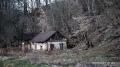 Обследовать бесхозные домовладения вМогилёве будет специальная комиссия