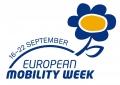 Европейская неделя мобильности в Могилёве традиционно пройдёт в сентябре