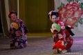 В Могилёв приезжает японский народный танцевальный театр «Мандзюсяка»