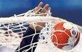 «Машека» уступил минскому «СКА» в стартовом туре чемпионата Беларуси