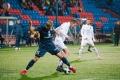 Могилевский «Дняпро» разошелся миром с«Ислочью» вфутбольном матче 26тура