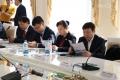 Белорусско-Китайское сотрудничество. Перспективы развития обсудили представители Могилёвщины икитайских провинций Хунань иЦзянсу