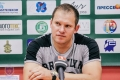 Евгений Капов возглавил дублирующий состав могилёвского ФК«Дняпро»