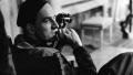Фильмы шведского режиссера Ингмара Бергмана покажут вмогилевском кинотеатре «Родина» с10по15июля