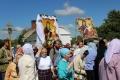 Паломники совершат крестный ход из Могилёва в Баркалобово 23 июля