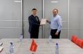 Реализация нового инвестиционного проекта планируется вСЭЗ «Могилев»