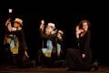 Две драмы исказку для детей представит вМогилёве театр изКишинёва воктябре