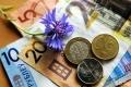 ВБеларуси ставка рефинансирования снижена до11,5% годовых