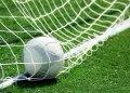Футбол: победа «Днепра» и поражение «Надежды-Днепр»