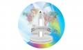 27-28 октября вМогилеве пройдет XХIII Международный фестиваль анимационных фильмов «Анимаёвка»