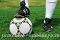 Футбол: «Днепр» и «Городея» поделили очки