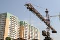 5многоквартирных домов планируется ввести вэксплуатацию вМогилёве впервом квартале нынешнего года