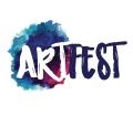 Продлен срок приема заявок научастие вфестивале ArtFest, который запланирован вМогилеве на10-11 апреля